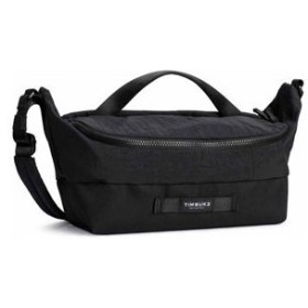 ティンバック2 カメラバッグ(Jet Black・容量:7L) TIMBUK2 Mirrorless Camera Bag(ミラーレスカメラバッグ) S IFS-151526114 返品種別A