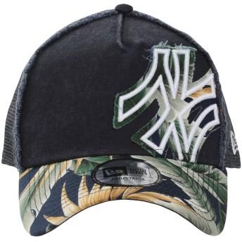 スポーツアクセサリー 帽子 940AF NEYYAN BOTANICAL 19 NVY NVYBOT 11901229 NVY