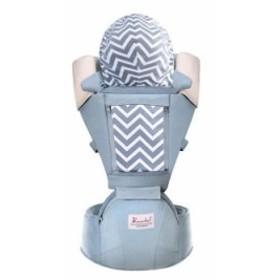 ベビーキャリアー 多機能 新生児 抱っこ紐  ベビースリング 赤ちゃん 抱っこひも ベビースリング ベビーコンフォートストラップ 100% 綿