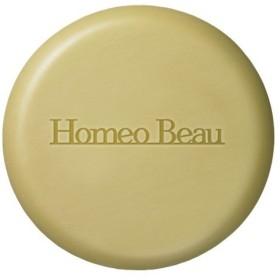 Homeo Beau/エッセンシャルソープ(本体/オレンジ・ラベンダー) 洗顔料
