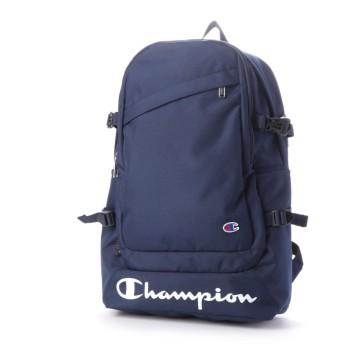 チャンピオン Champion デイパック チャンピオン モレロ 6230100