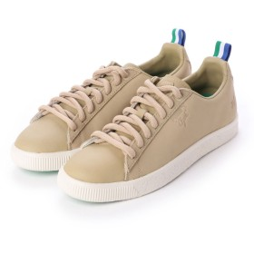 プーマ PUMA CLYDE PALE KHAKI BIG SEAN (PALE KHAKI)