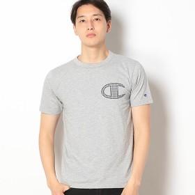 [マルイ]【セール】【Champion】 【19SS Tシャツ/チャンピオン(Champion)