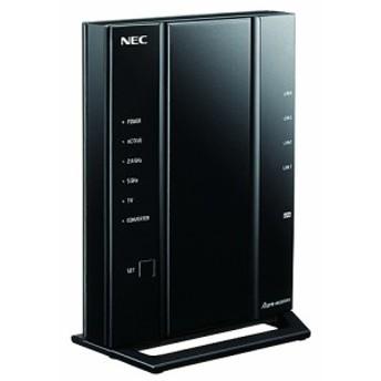 NEC [PA-WG2600HS] Aterm WG2600HS