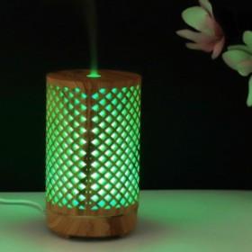 キャンドル ランタン アロマ リラックス 癒し あかり 灯り 優しい 香り キャンドルライト LED ネオン ヒーリング