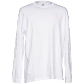 《セール開催中》CARHARTT メンズ T シャツ ホワイト XL コットン 100%