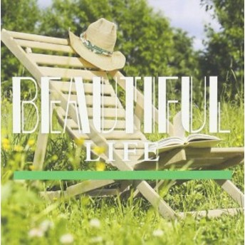 [CD] /BEAUTIFUL LIFE