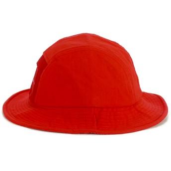 ハット - Smart Hat Factry <春夏新作>RubenDAYOFFアウトドアメトロハット ヤング 帽子