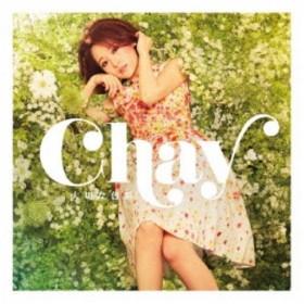 chay/大切な色彩 【CD】