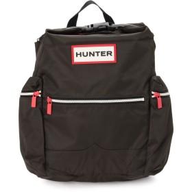 HUNTER HUNTER / ハンター ORG TOPCLIP BACKPACK NYLON リュック・バッグパック,DOV