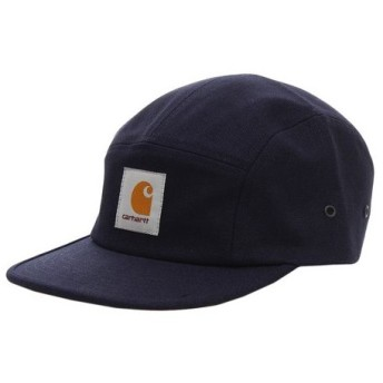 カーハート(CARHARTT) BACKLEY キャップ I01660719S1C00F (Men's)
