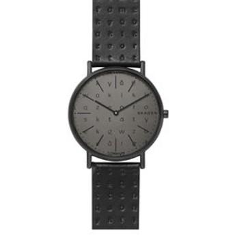 【SKAGEN:時計】SIGNATUR SKW6490