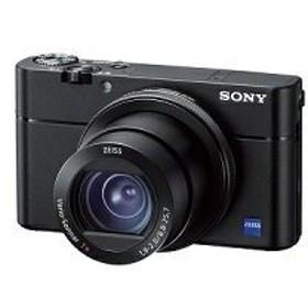 DSC-RX100M5A サイバーショット  デジタルカメラ SONY 新品・送料無料(沖縄・離島除く)