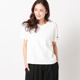 [マルイ]【セール】ChampionVTシャツ/ミューズ リファインド クローズ(MEW'S REFINED CLOTHES)