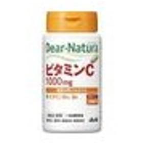 ディアナチュラ 29アミノ マルチビタミン&ミネラル 150粒[ディアナチュラ マルチビタミン+マルチミネラル+アミノ酸]