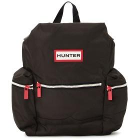 HUNTER HUNTER / ハンター ORG M TOPCLIP BACKPACK NYLON リュック・バッグパック,DOV