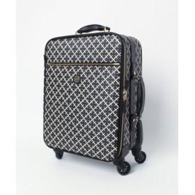 URBAN RESEARCH(アーバンリサーチ) バッグ トラベルバッグ BY MALENE BIRGER Medium travel bag【送料無料】