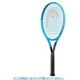 ヘッド テニス テニスラケット インスティンクト エムピー INSTINCT MP HEAD 230819