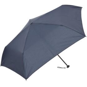 レディース 婦人 マブワールドライトマルチミニ傘
