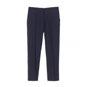 URBAN RESEARCH(アーバンリサーチ) ボトム パンツ BY MALENE BIRGER Pants【送料無料】