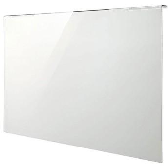 サンワサプライ 液晶テレビ保護フィルター(65インチ) 品番:CRT-650WHG