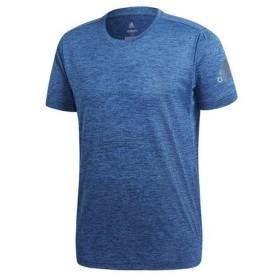 アディダス(adidas) M4T トレーニングモビリティ グラデーションTシャツ ELE44-CW3436 (Men's)