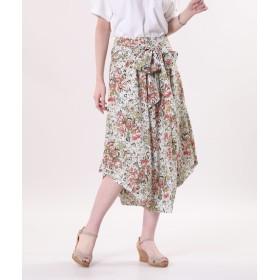 【PLST】ELIN スカート