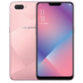 OPPO R15 Neo 3GBメモリー SIMフリー ダイヤモンドピンク