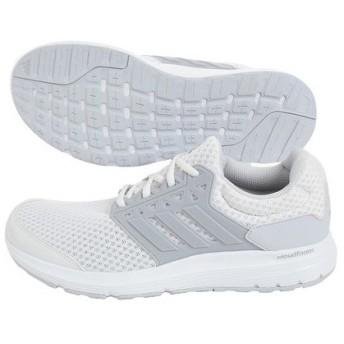 アディダス(adidas) 【多少の傷汚れ箱なし等訳あり大奉仕】Galaxy 3 BB4359 (Men's)