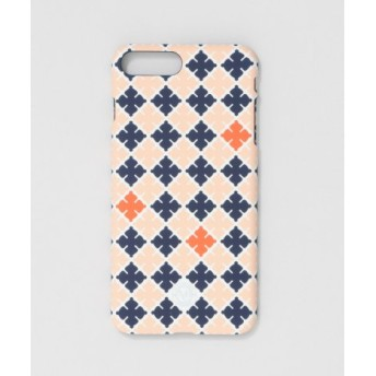URBAN RESEARCH(アーバンリサーチ) 財布/小物 モバイルケース BY MALENE BIRGER 7SPhone cover