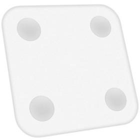 シャオミ 体組成計 XIAOMI スマート XMTZC02HM ホワイト