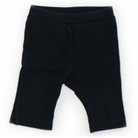 【ミキハウス/mikiHOUSE】ハーフパンツ 90サイズ 男の子【USED子供服・ベビー服】(369958)