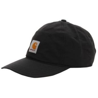 カーハート(CARHARTT) SQUARE LABEL 6-PANEL キャップ A19100719S8900FF (Men's)