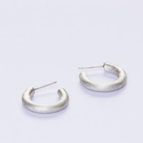 273℃ / Silver