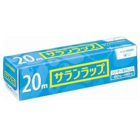 旭化成 サランラップ 家庭用 (15cm×20m)