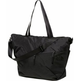 THE NORTH FACE ノースフェイス Electra Tote L NM71906