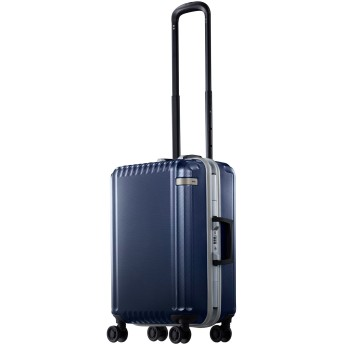 ace. パリセイドF 32L 機内持込加スーツケース 2~3泊のご旅行 フレー