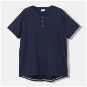 Columbia(コロンビア) マンデーリバーウィメンズビッグTシャツ レディース PL3078-425