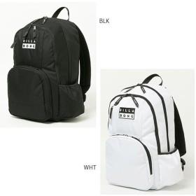ビラボン メンズ レディース レガシー LEGACY バックパック リュックサック デイパック バッグ 鞄 カジュアル AI013953