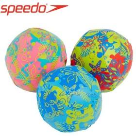 スピード シースクワッドウォーターボール SD97A37-AS