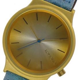 371b5169c9 カルバンクライン Calvin Klein プレイ PLAY クオーツ メンズ 腕時計 ...