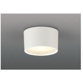【LEDG85001】東芝 LEDユニットフラット形 キッチン 小形シーリングライト 【toshiba】