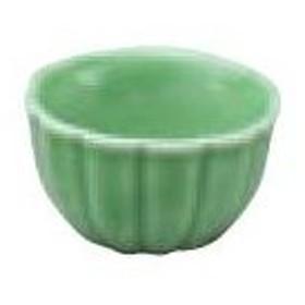 緑菊小付 B7-79