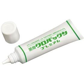 ベルーナインテリア 薬用クロパックンプレミアム 1 1