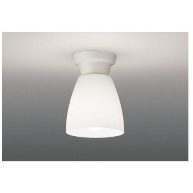 【LEDG88030】東芝 LED電球 ワンタッチミニタイプ 小形シーリングライト 白熱灯器具 60Wクラス 【toshiba】