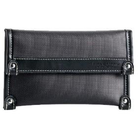 フィリップラングレー セカンドバッグ メンズ 25847 ブラック 国内正規 ブラック