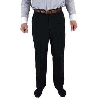 MIZUNO SHOP [ミズノ公式オンラインショップ] ムーブスーツ(パンツ)[メンズ] 09 ブラック 12JS9F01