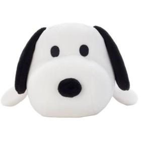 ピーナッツ Mocchi-Mocchi- ぬいぐるみS スヌーピー(ハイ型) おもちゃ こども 子供 女の子 ぬいぐるみ 6歳