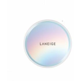 LANEIGE ラネージュ BB クッション ポア コントロール SPF50+ PA+++ 15g
