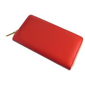エッティンガー ETTINGER BRIDLE HIDE メンズ 長財布 BH2051EJR-RED レッド レッド